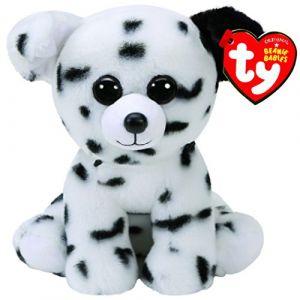 Ty Beanie Boo's : Dalmatien Spencer 15 cm