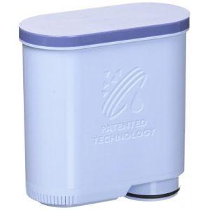 Philips CA6903/10 - Filtre à eau anticalcaire pour machines Saeco