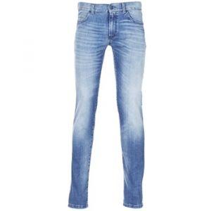 Sisley Jeans BURLUDU