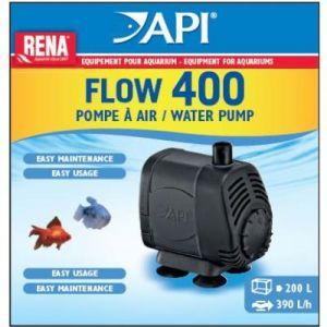 API Fishcare New flow 400 rena