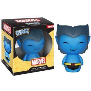 Funko Dorbz Marvel X-Men Beast