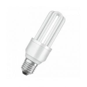 Osram Lampe fluocompacte DULUX PRO STICK - 14W/840 - E27- 230V
