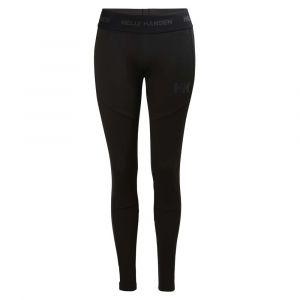 Helly Hansen Lifa Active Pants XL