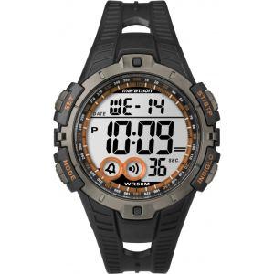 Timex T5K8014E - Montre pour homme Digitale