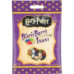 Bonbons Harry Potter 54g