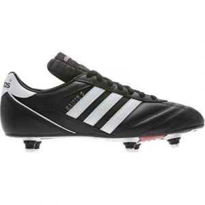 Adidas Chaussures football adulte KAISER CUP