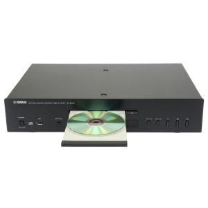 Yamaha CD-S700 - Lecteur CD