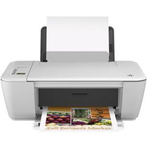 HP Deskjet 2540 - Imprimante Multifonction