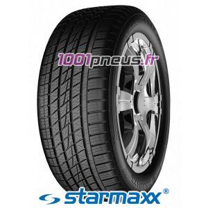 Starmaxx 215/70 R15 98H Incurro A/S ST430