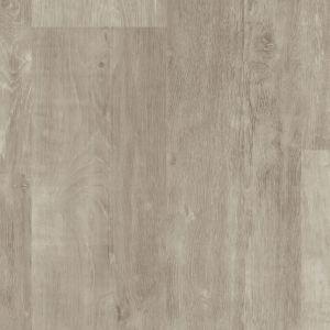 Gerflor Lames PVC Senso Adjust Hudson Blond 15,2 x 91,4 cm