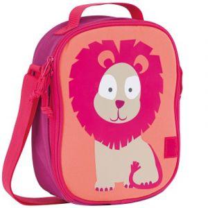 Lässig Sac isotherme Wildlife Lion