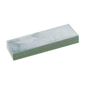 Bahco PIERRE DAFFÛTAGE POUR CISEAU À BOIS 700 GRAINS/CM², 150MM - 528-700