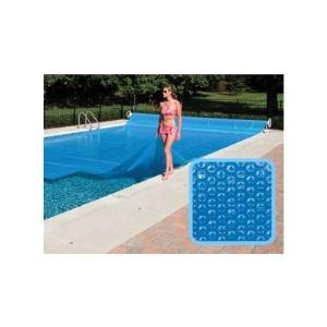bache piscine 6 x 12