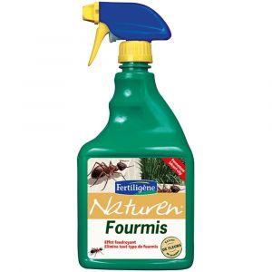 Fertiligene Anti-fourmis Naturen 0.75 L