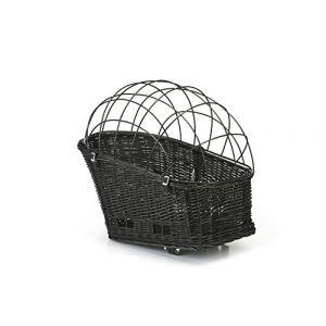 panier osier comparer 1876 offres. Black Bedroom Furniture Sets. Home Design Ideas