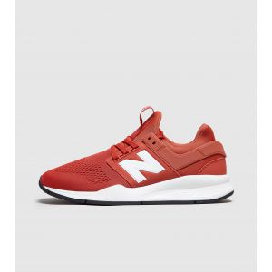New Balance Ms247 chaussures orange 44,5 EU