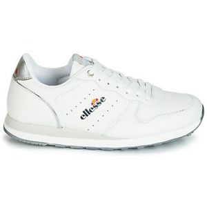 ELLESSE Baskets basses MADY blanc - Taille 36,37,38,39,40,41