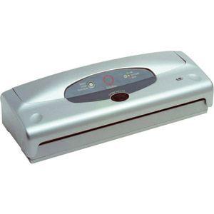 Scholtes Vacuum Plus - Machine à emballer sous-vide