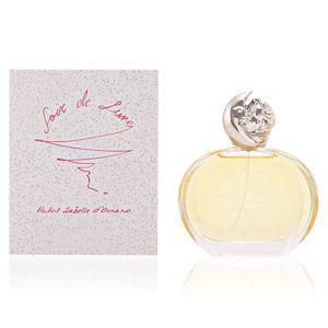 Sisley Soir de Lune - Eau de parfum pour femme - 100 ml
