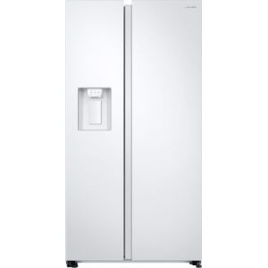 Samsung RS68N8240WW - Réfrigérateur américain