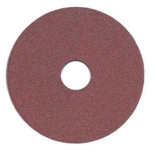 Ribimex PRIM45/1 - Meule pour affuteur