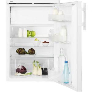 Electrolux RRT1501FOW2 - Réfrigérateur table top