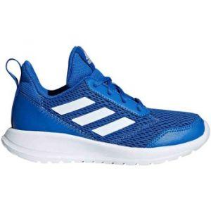 Adidas Chaussures CM8564 bleu - Taille 36,37,38,35