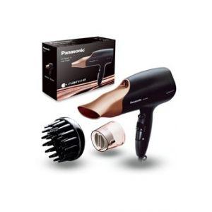 Panasonic EH-NA65CN SLEEVE - Sèche-cheveux