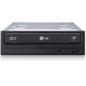LG GH24NSB0 - Graveur DVD+RW SATA 24x