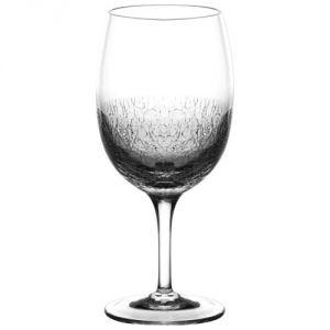 Bruno Evrard création Addict - 6 verres à eau
