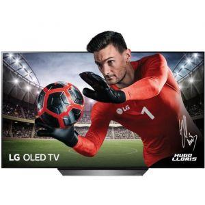 "LG 55B8 TV OLED 4K HDR Dolby Vision 55"" (139 cm)"