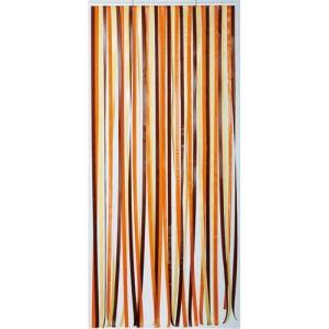 Morel Rideau Antilles en polyéthylène (120 x 220 cm)