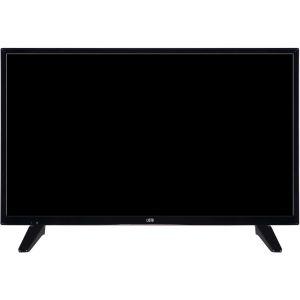 Listo HD-2T-127 - Téléviseur LED 81 cm