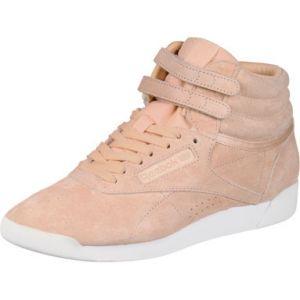 Reebok Chaussures Classic F/S HI NBK