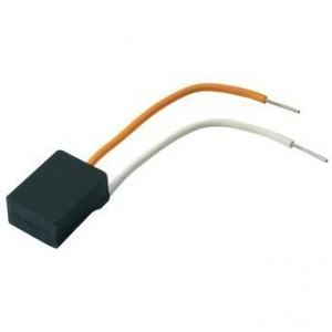 Yokis CHR3W - Charge résistive pour ampoules économiques et LED