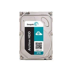 "Seagate ST8000AS0002 - Disque dur interne 8 To 3.5"" SATA III"