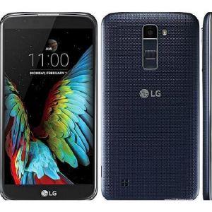 LG K10 Dual Sim 16 Go