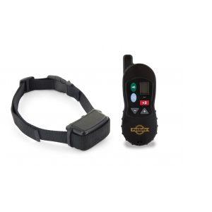 PetSafe VT-100 - Système de dressage par vibrations