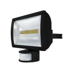 Theben PROJ DTC LED 102-180 20W NOIR
