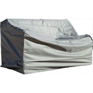 Proloisirs Housse de protection pour canapé 170 x 90 cm