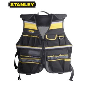 Stanley FMST1-71181 - Veste porte outils FatMax
