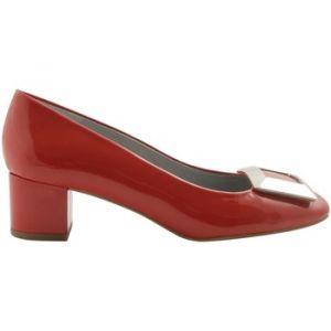 Exclusif paris Chaussures escarpins Chaussures à talons Agathe