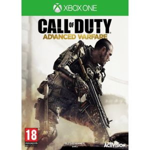 Call of Duty : Advanced Warfare [XBOX One]