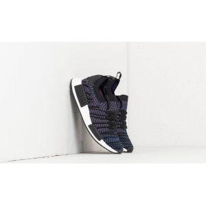 Adidas Baskets basses NMD AC8326 Noir Originals