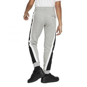 Nike Pantalon Air pour Garçon - Gris - Taille M