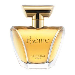 Lancôme Poême - Eau de parfum pour femme - 50 ml