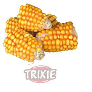 Trixie Natur'Snack épis de maïs pour petits animaux