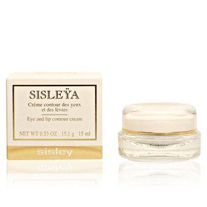 Sisley Sisleÿa - Crème contour des yeux et des lèvres