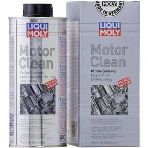 Liqui Moly 1019 500 ml