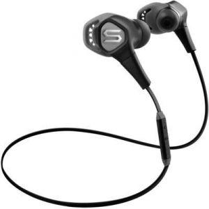 Soul Run Free Pro - Écouteurs sport intra-auriculaires Bluetooth
